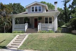 Photo of 1013 Grand Avenue, Edwardsville, IL 62025-1327 (MLS # 17056396)