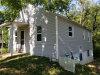 Photo of 916 Saint Clair Avenue, Collinsville, IL 62234-1454 (MLS # 17057126)