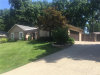 Photo of 1908 Rustic Oak Road, Chesterfield, MO 63017-5015 (MLS # 17057520)