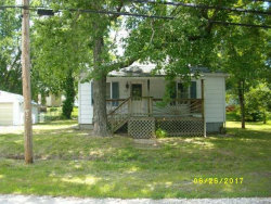 Photo of 1060 Main Street, Troy, MO 63379-1628 (MLS # 17057609)