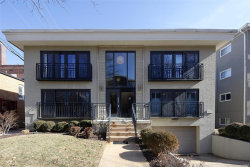Photo of 610 Forest , Unit 1, Clayton, MO 63105-2768 (MLS # 17057629)