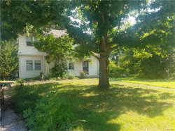 Photo of 435 Bacon Avenue, Webster Groves, MO 63119-1510 (MLS # 17057694)