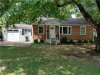 Photo of 975 Meadowridge Drive, Kirkwood, MO 63122 (MLS # 17057744)