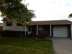 Photo of 3115 Colgate Place, Granite City, IL 62040 (MLS # 17058044)