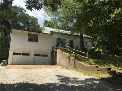 Photo of 1703 Ozark Drive, Arnold, MO 63010-2636 (MLS # 17058226)