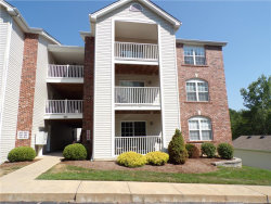 Photo of 1307 River Dale , Unit 301, Arnold, MO 63010 (MLS # 17058291)