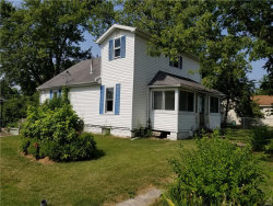 Photo of 5308 State Route 140, Bethalto, IL 62010-2204 (MLS # 17058561)