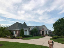 Photo of 238 Cornwall Drive, Weldon Spring, MO 63304-5714 (MLS # 17058598)