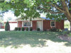 Photo of 268 North Meridian Road, Glen Carbon, IL 62034 (MLS # 17058943)