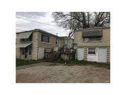 Photo of 301 North 1st Street , Unit A, Wood River, IL 62095 (MLS # 17058970)