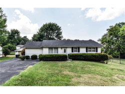 Photo of 13 Skyview, Arnold, MO 63010-2279 (MLS # 17058989)