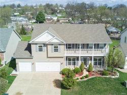 Photo of 785 Berrywine Lane, Arnold, MO 63010-4736 (MLS # 17059487)