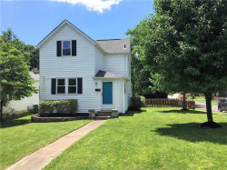 Photo of 800 East Pacific, Webster Groves, MO 63119-1934 (MLS # 17059542)