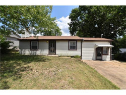 Photo of 1782 Engle Drive, Arnold, MO 63010-1916 (MLS # 17060094)