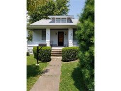 Photo of 311 Franklin Avenue, Edwardsville, IL 62025-2304 (MLS # 17060144)