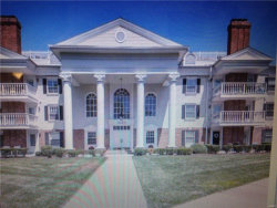 Photo of 2323 Manor Grove Dr. , Unit 11, Chesterfield, MO 63017 (MLS # 17060186)