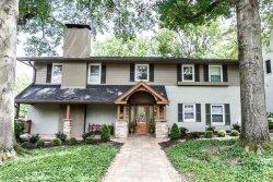 Photo of 46 Ladue Terrace, Ladue, MO 63124-2048 (MLS # 17060436)