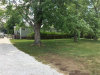Photo of 3468 State Route 156, Waterloo, IL 62298 (MLS # 17060821)