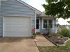 Photo of 101 Carnegie, Valley Park, MO 63088-1504 (MLS # 17060939)