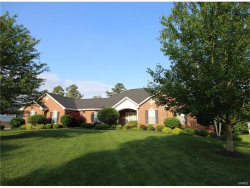 Photo of 782 Southbrook Forest Court, Weldon Spring, MO 63304-5744 (MLS # 17061453)