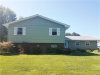 Photo of 923 Long Branch Road, Troy, IL 62294-3133 (MLS # 17062203)