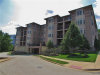 Photo of 842 North New Ballas Court , Unit 302, Creve Coeur, MO 63141 (MLS # 17062319)