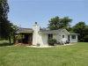 Photo of 460 Equus Lane, Troy, IL 62294 (MLS # 17062447)