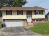 Photo of 404 Oakwod Drive, Troy, IL 62294 (MLS # 17062821)