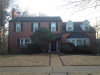 Photo of 8028-8034 Crescent Drive, Clayton, MO 63105 (MLS # 17062858)