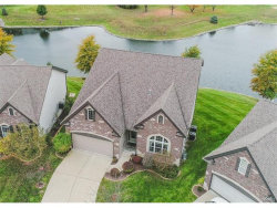 Photo of 344 Revolution Drive, St Peters, MO 63376-2440 (MLS # 17063022)