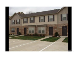 Photo of 1220 Elm Tree Commons Ct, Moscow Mills, MO 63362 (MLS # 17063073)