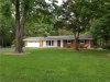 Photo of 4746 South Hazel, Edwardsville, IL 62025-4500 (MLS # 17063288)