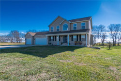 Photo of 900 Country Pointe Lane, Marine, IL 62061-1770 (MLS # 17063424)