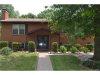 Photo of 61 Crestview, Glen Carbon, IL 62034-1026 (MLS # 17063554)