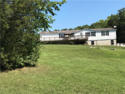 Photo of 1725 Highway N, Foristell, MO 63348-1610 (MLS # 17063668)