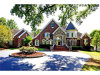Photo of 10842 Kennerly Road, Sunset Hills, MO 63128-2031 (MLS # 17063747)