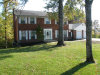Photo of 502 Winding Trail Lane, Des Peres, MO 63131-2242 (MLS # 17063765)