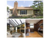 Photo of 908 Twin Pine Drive, Des Peres, MO 63131-4322 (MLS # 17064052)