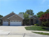 Photo of 1 Chelsea Road, Collinsville, IL 62234-4866 (MLS # 17064443)