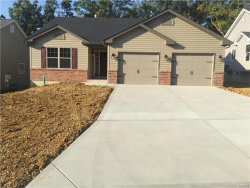 Photo of 498 Indian Lake Drive, Wright City, MO 63390 (MLS # 17064447)