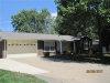 Photo of 1339 Virginia Drive, Ellisville, MO 63011 (MLS # 17064513)