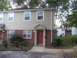Photo of 8821 Wrenwood Lane, Brentwood, MO 63144-1703 (MLS # 17064582)