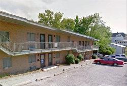 Photo of 215 South Morrison Avenue , Unit 24, Collinsville, IL 62234 (MLS # 17064676)