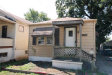 Photo of 210 West Holden Avenue, St Louis, MO 63125-2030 (MLS # 17065431)