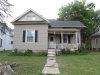 Photo of 905 Grand Avenue, Edwardsville, IL 62025-1436 (MLS # 17065699)