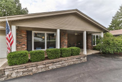 Photo of 7 Nicolet Drive, Manchester, MO 63011-4031 (MLS # 17065792)