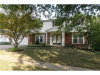 Photo of 15474 Hitchcock, Chesterfield, MO 63017-1928 (MLS # 17067053)