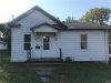 Photo of 216 West 4th Street, Edwardsville, IL 62025-1559 (MLS # 17067147)