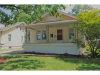 Photo of 570 Hamilton Avenue, Wood River, IL 62095-1541 (MLS # 17067262)