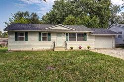 Photo of 221 Cottage Hill Drive, O Fallon, IL 62269-1826 (MLS # 17067323)